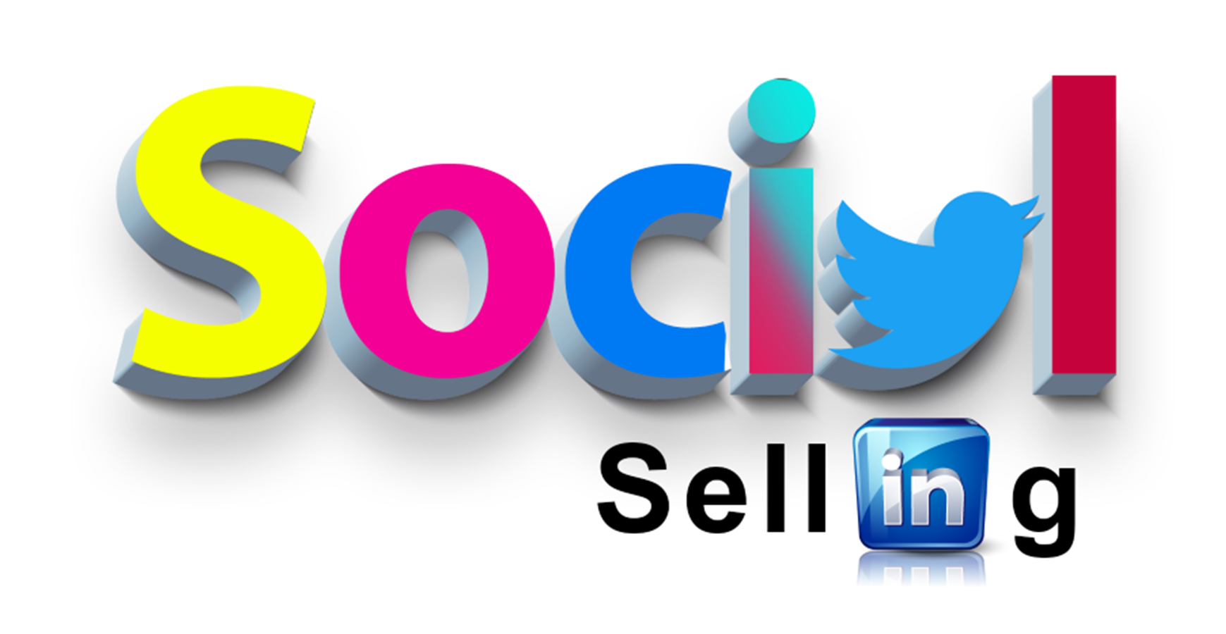 Social Selling Online - Formation Pro'Active